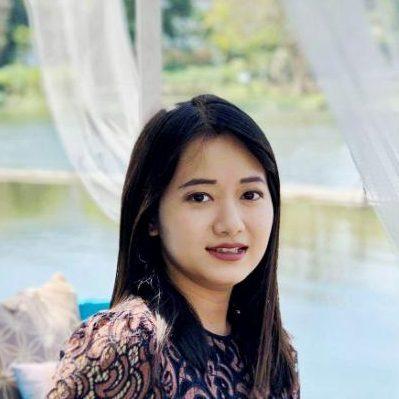 Dr. Yu Yu Naing