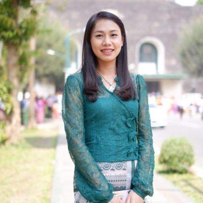 Dr. Yu Mon Thin