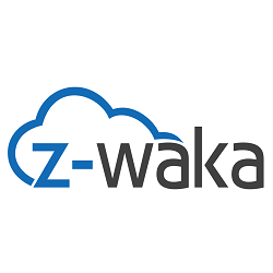 SaaS EHR and Practice Management for Clinics – z-waka